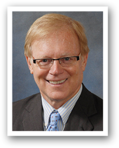 William D. Hager - Insurance and Reinsurance Expert and Arbitrator