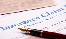 Third Party Administrators and Insurance Claims