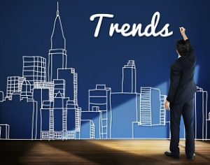 Insurance Industry Trends for 2017