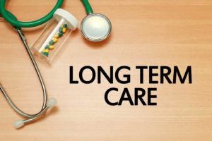 care term long