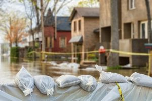 Harvey Home Flood Insurance Expert