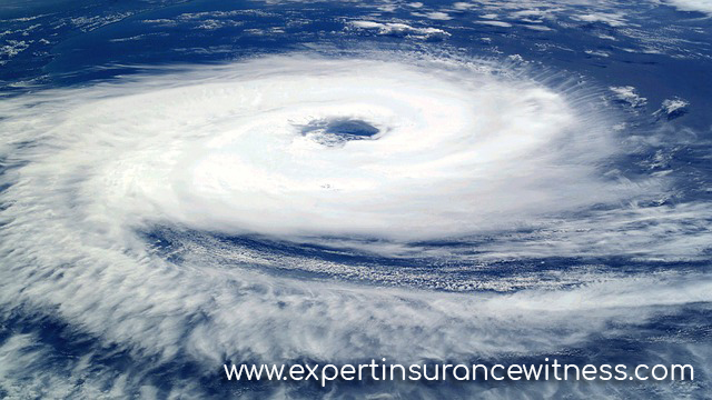 Florida Hurricane Insurance Claim Resolution
