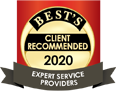 Best's Recommended Expert Witness